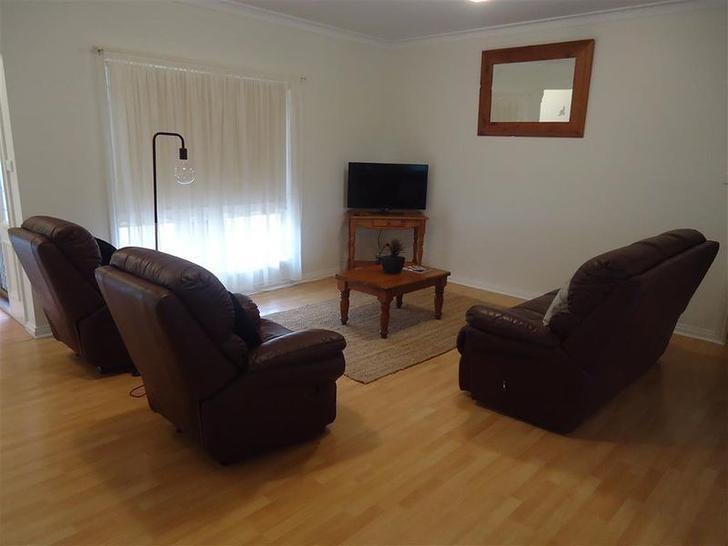 2/24 Lindsay Street, Turvey Park 2650, NSW Villa Photo