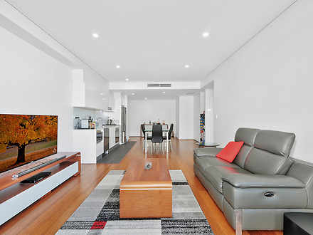 606/532-534 Mowbray Road, Lane Cove 2066, NSW Apartment Photo