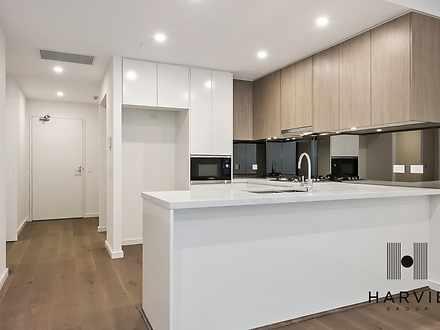 1/1 Pymble Avenue, Pymble 2073, NSW Apartment Photo