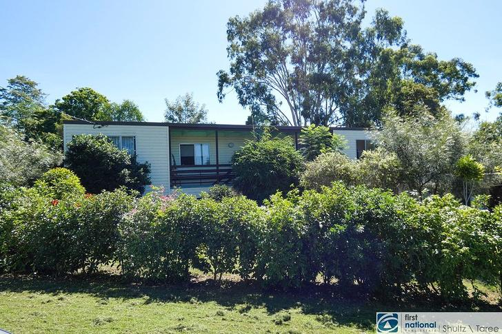 23-25 Bungay Road, Wingham 2429, NSW House Photo