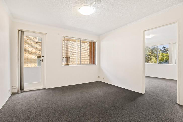 4/8 Pearson Street, Gladesville 2111, NSW Unit Photo
