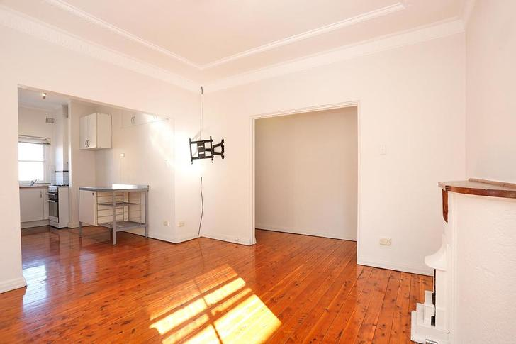 11/134B Bondi Road, Bondi 2026, NSW Apartment Photo