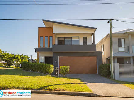 3/56 Kempsie Road, Upper Mount Gravatt 4122, QLD House Photo