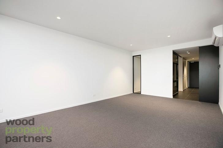 406/22 Chatham Street, Prahran 3181, VIC Apartment Photo
