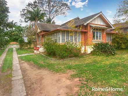 80 East Street, Nowra 2541, NSW House Photo