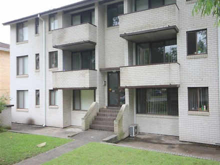 22/167 Herring Road, North Ryde 2113, NSW Unit Photo
