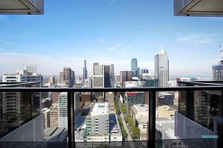 2406/350 William Street, Melbourne 3000, VIC Apartment Photo