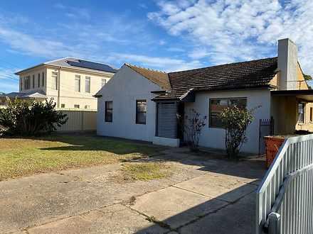 4 Rudford Street, Brighton 5048, SA House Photo