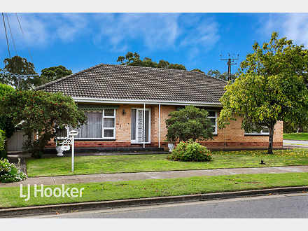 19 Cranbrook Avenue, Underdale 5032, SA House Photo