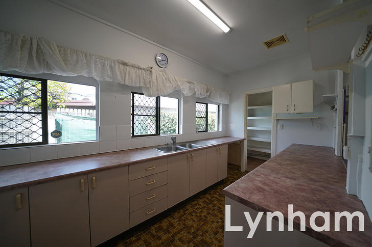 717 Ross River Road, Kirwan 4817, QLD House Photo