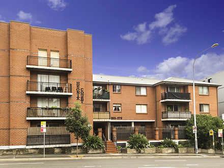 16/165 Cleveland Street, Redfern 2016, NSW Apartment Photo