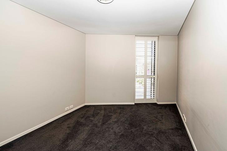 213/8 Pine Avenue, Little Bay 2036, NSW Apartment Photo
