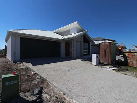 22 Greenmount Drive, Palmview 4553, QLD House Photo