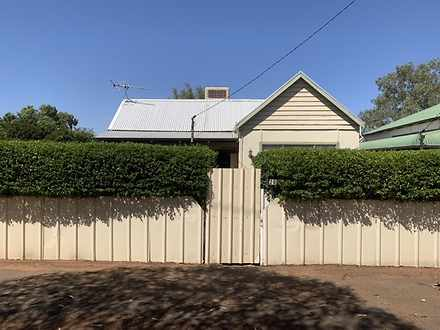 28 Rhodes Street, South Kalgoorlie 6430, WA House Photo