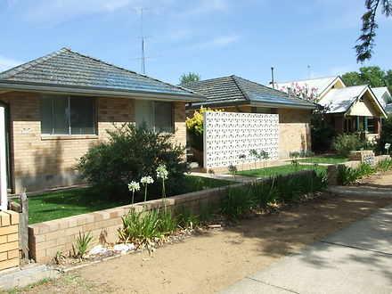 2/102 Best Street, Wagga Wagga 2650, NSW Flat Photo