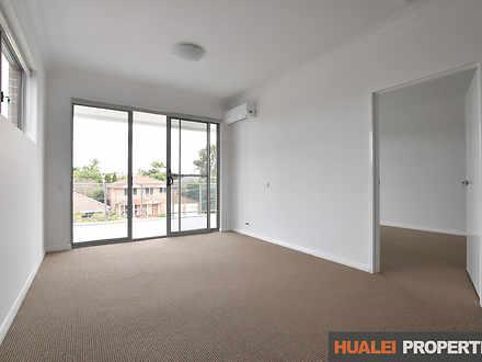 301/11-15 Robilliard Street, Mays Hill 2145, NSW Apartment Photo