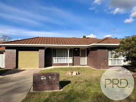 5 Saville Avenue, Lavington 2641, NSW House Photo