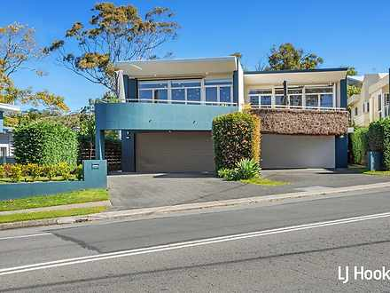 2/128 Soldiers Point Road, Salamander Bay 2317, NSW House Photo