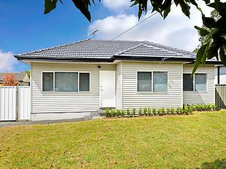 12 Leonard Street, Colyton 2760, NSW House Photo