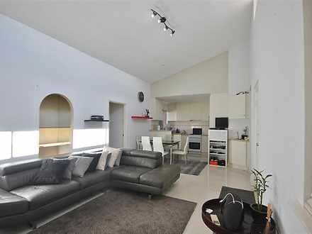 49 Saunders Street, Como 6152, WA Villa Photo