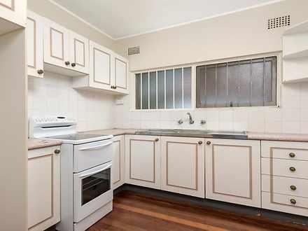 1/188 Flood Street, Leichhardt 2040, NSW Apartment Photo