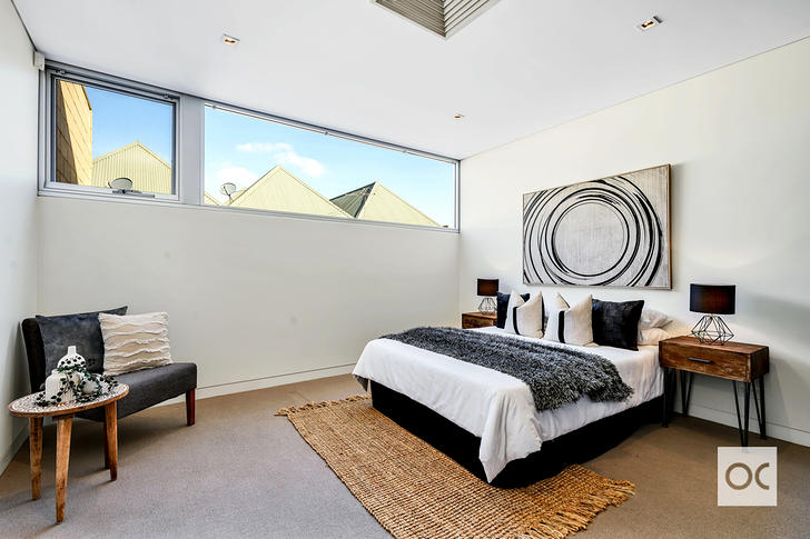 2/26 Chapel Street, Norwood 5067, SA Townhouse Photo