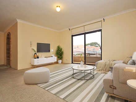 LEVEL 1/4/85-87 Regatta Road, Canada Bay 2046, NSW Apartment Photo
