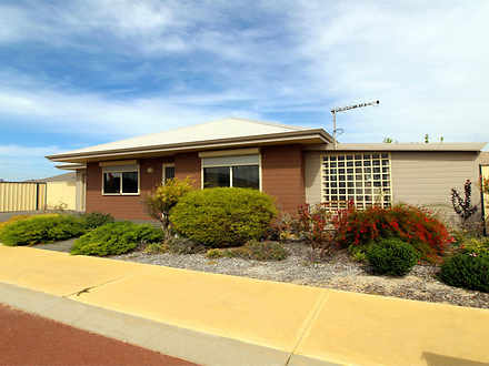 8 Little Lagoon Way, Jurien Bay 6516, WA House Photo