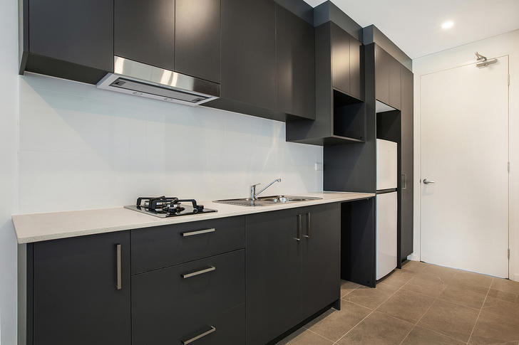 1/139 Bunnerong Road, Kingsford 2032, NSW Apartment Photo