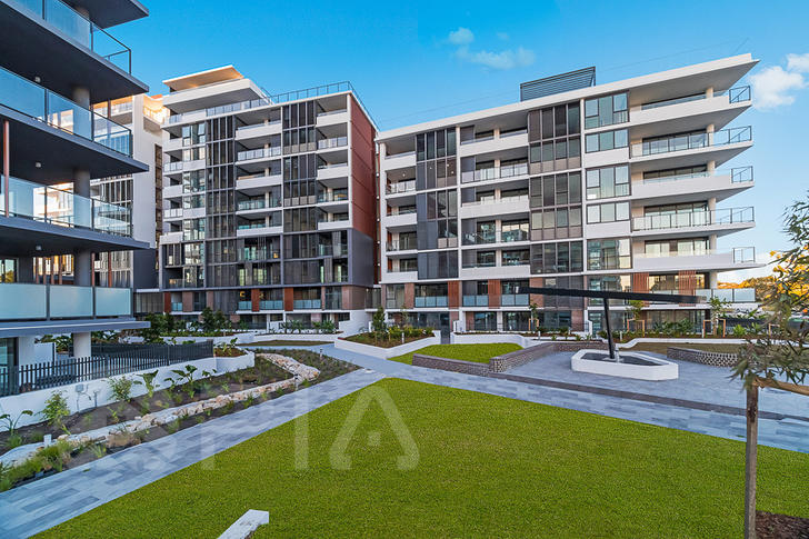 203/15 Garrigarrang Avenue, Kogarah 2217, NSW Apartment Photo