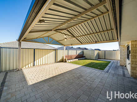 10 Leeuwin Chase, Bertram 6167, WA House Photo