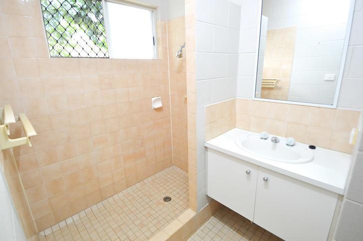 Yorkeys Knob 4878, QLD Duplex_semi Photo