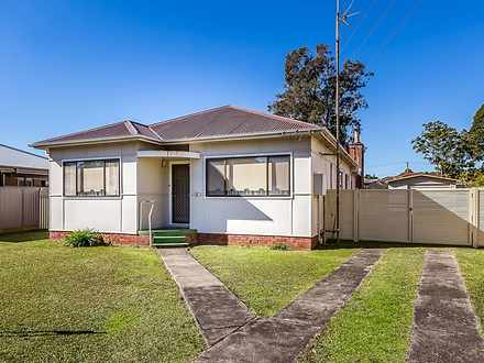 19 Station Road, Albion Park Rail 2527, NSW House Photo
