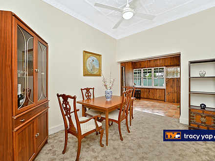6-8 Miriam Road, West Ryde 2114, NSW House Photo