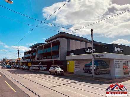 219/294-296 Keilor Road, Essendon North 3041, VIC Apartment Photo