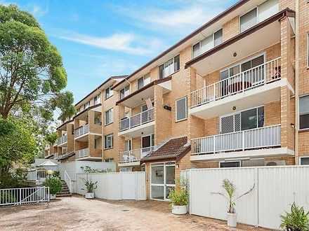 57/99-111 Karimbla  Road, Miranda 2228, NSW Unit Photo