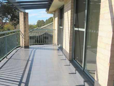 Balcony 1598616092 thumbnail