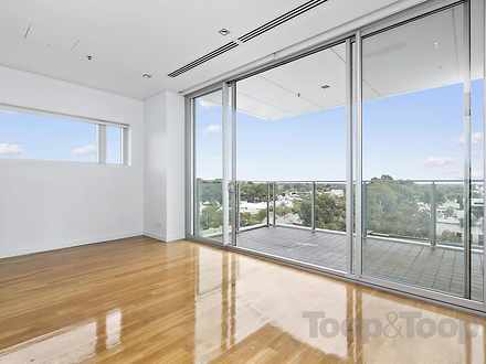 81/220 Greenhill Road, Eastwood 5063, SA Apartment Photo
