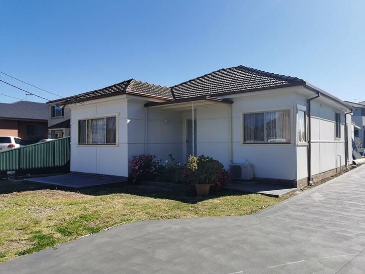 13 Prospect Road, Canley Vale 2166, NSW House Photo