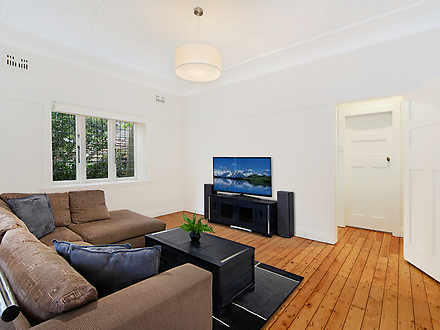 1/8 Chester Street, Woollahra 2025, NSW Unit Photo