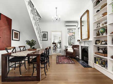 50 Jarrett Street, Leichhardt 2040, NSW House Photo