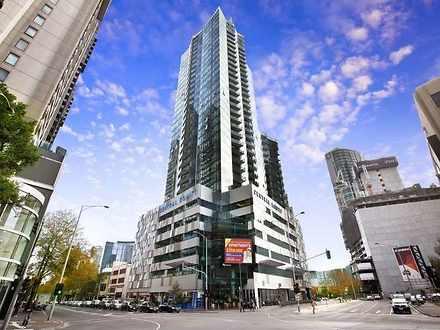 2202/180 City Road, Southbank 3006, VIC Apartment Photo