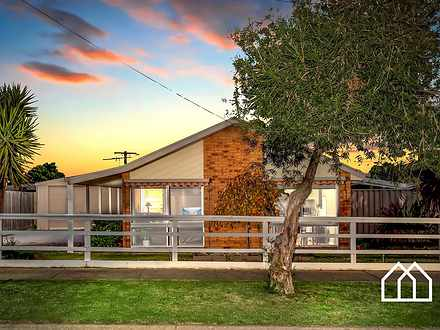32 Dransfield Way, Epping 3076, VIC House Photo