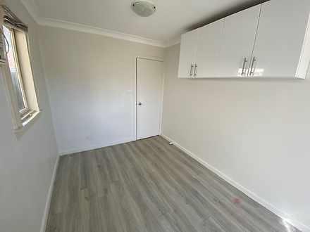 1A Gauss Place, Tregear 2770, NSW Duplex_semi Photo