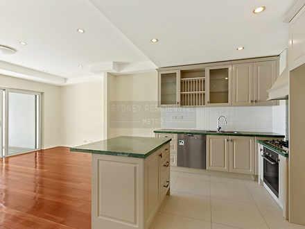 LEVEL 3/32/497-507 Pacific Highway, Killara 2071, NSW Apartment Photo