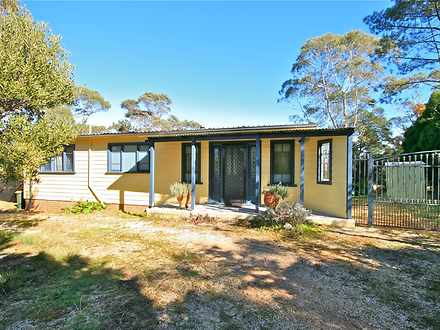 12 Blaxland Road, Wentworth Falls 2782, NSW House Photo