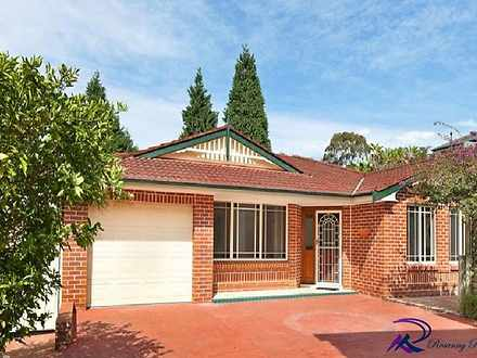 154 Pennant Parade, Epping 2121, NSW House Photo