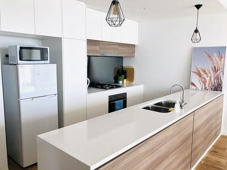 537-539 Princes Highway, Rockdale 2216, NSW Apartment Photo