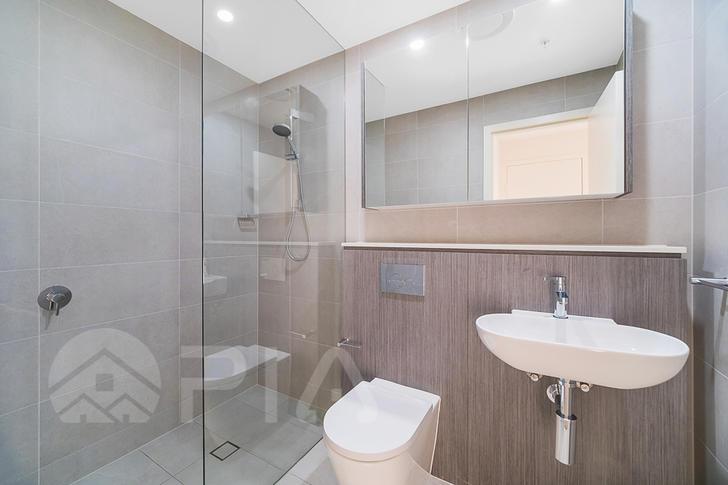 715/5 Paddock Street, Lidcombe 2141, NSW Apartment Photo