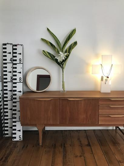 Lismore 2480, NSW House Photo